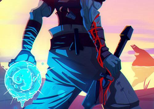 Dead Cells - Come trovare tutte le Rune