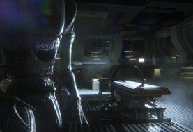 Nuovo gioco di Alien in arrivo su Console e PC