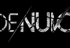 Il ritorno di Denuvo