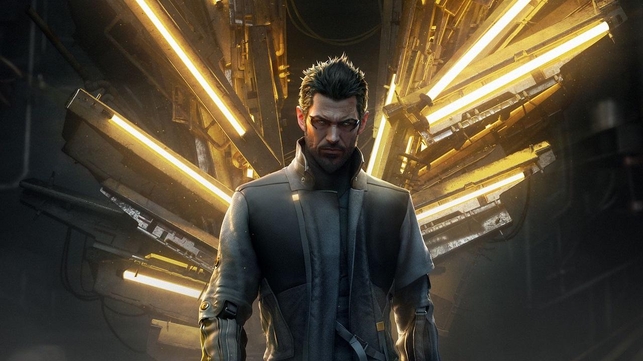 Guida ai trofei di Deus Ex: Mankind Divided