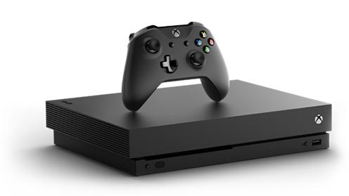 Rumor - Microsoft vuole acquistare EA