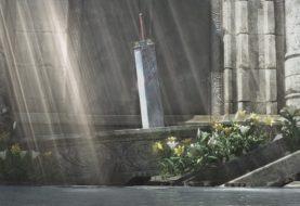 Contenuti di Final Fantasy VII Remake al 30th Anniversary