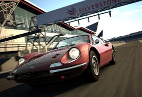 Gran Turismo 7, GTA 6 e tanti possibili titoli in arrivo su PS5