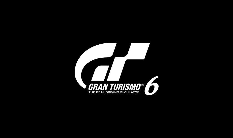 Annunciata la chiusura dei server di Gran Turismo 6