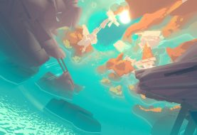 InnerSpace - Recensione