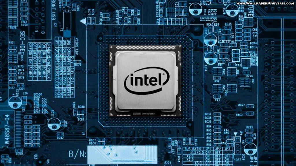 Falle nelle CPU Intel e AMD