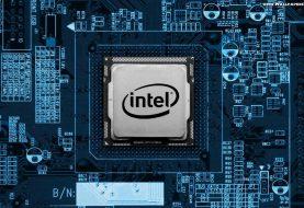 INTEL aumenta le prestazioni del nuovo Core i3