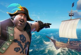Sea of Thieves: Phil Spencer contro i detrattori