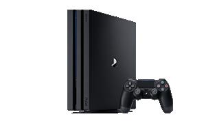 Lista dei giochi più venduti su PSN nel 2017