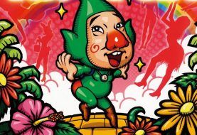 Fan translation per Ripened Tingle's Balloon Trip of Love