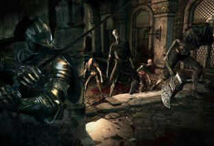Dark Souls Remastered sarà sviluppato da QLOC