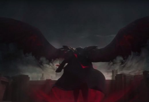 League of Legends: teaser di Swain, grande generale di Noxus