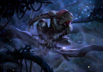 Elder Scrolls Legends: 5 errori commessi dai principianti e come evitarli