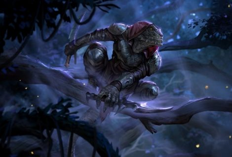 Elder Scrolls Legends: 5 errori commessi dai principianti e come evitarli
