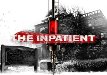 Guida ai trofei di The Inpatient