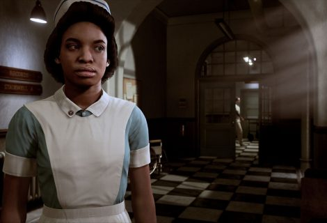 The Inpatient - Recensione PlayStation VR