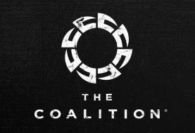The Coalition cerca personale per nuovi Gears
