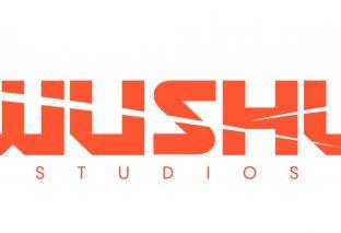 Nasce Wushu Studios, composto da ex-dipendenti AAA