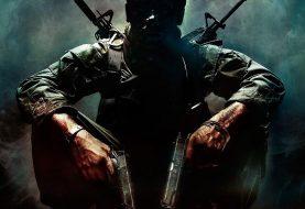 Il prossimo Call of Duty sarà Black Ops 4?