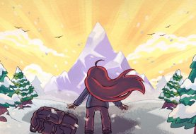 Celeste: una Collector's Edition presto in arrivo