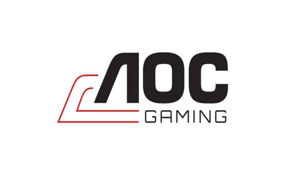 AOC parteciperà all'Intel Extreme Masters Katowice 2019!
