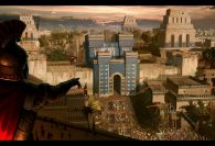 Age of Empires Definitive Edition - Anteprima
