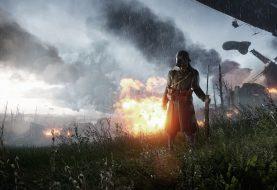 Il nuovo Battlefield potrebbe essere ambientato nella Seconda Guerra Mondiale
