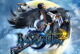 Come sbloccare tutti i personaggi in Bayonetta 2