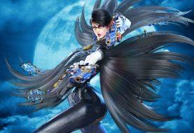 Il direttore di Bayonetta 2 lascia Platinum Games