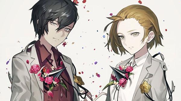 Trailer del gioco e l'anime di The Caligula Effect: Overdose