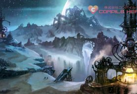 Compile Heart annuncia Arc of Alchemist, nuovo JRPG