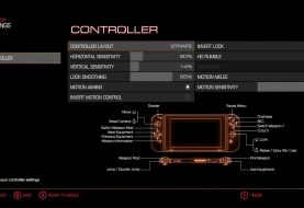 Doom è ora giocabile coi motion controller di Switch