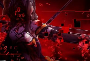 Death end re;quest si mostra in nuove immagini