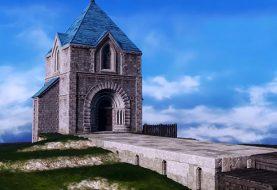 Una nuova arena in arrivo su Dissidia Final Fantasy NT