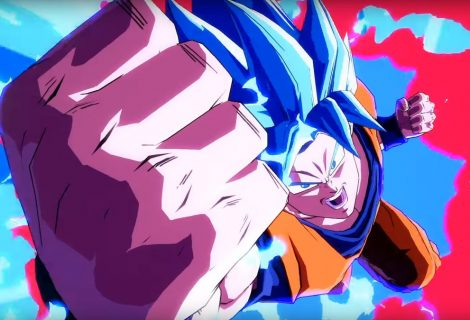 Come sbloccare i personaggi segreti in Dragon Ball FighterZ