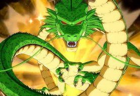 Come evocare il drago Shenron in Dragon Ball FighterZ