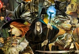 I personaggi di Dragon's Crown Pro si mostrano in video