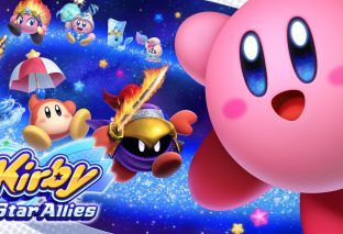 Nuovo video perKirby Star Allies: gameplay in azione
