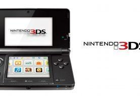 Nuovi giochi per 3DS saranno annunciati quest'anno
