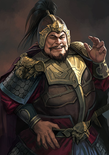 Oltre Total War: Three Kingdoms e Dynasty Warriors
