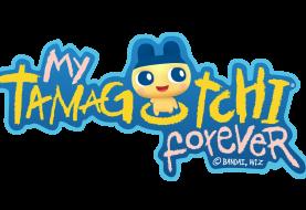 My Tamagotchi Forever approda sui dispositivi mobile!