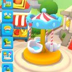 My Tamagotchi Forever App