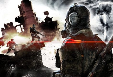 Lista trofei di Metal Gear Survive disponibile