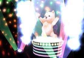 """Square Enix registra il marchio """"Idol Fantasy"""""""
