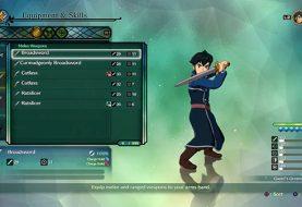 Un nuovo video di gameplay per Ni No Kuni II