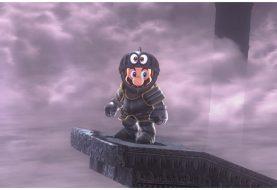 Scoperti nuovi costumi in Super Mario Odyssey