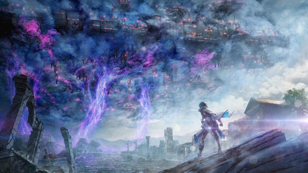 Fate/Extella Link: nuovi trailer per i personaggi