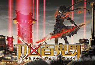 CyberConnect2 annuncia 3 nuovi titoli tramite Famitsu
