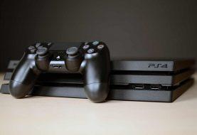 Sony porta il Supersampling su PS4 Pro con il firmware 5.50