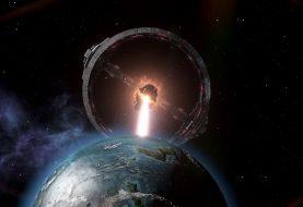 Stellaris: Apocalypse - Recensione
